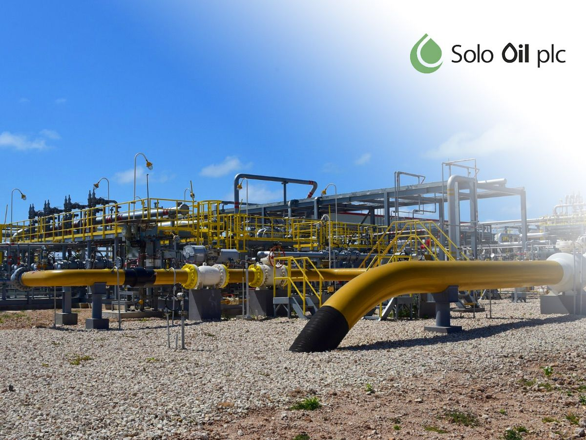 Aminex and Solo Oil see Kiliwani North stakes rise as partner defaults (AEX, SOLO)