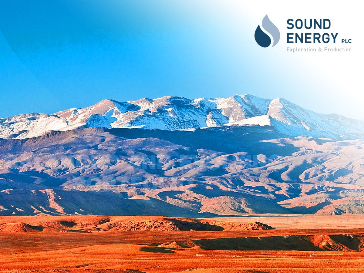 Sound Energy – trading below the placing price, worth a speculative punt? (SOU)