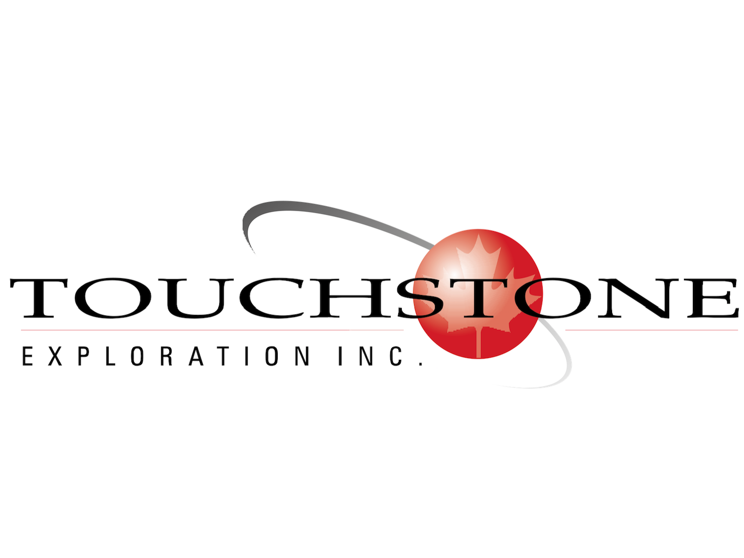 VIDEO: Touchstone Exploration's Paul Baay runs through firm's bright future following strong start at Ortoire in exclusive presentation (TXP)