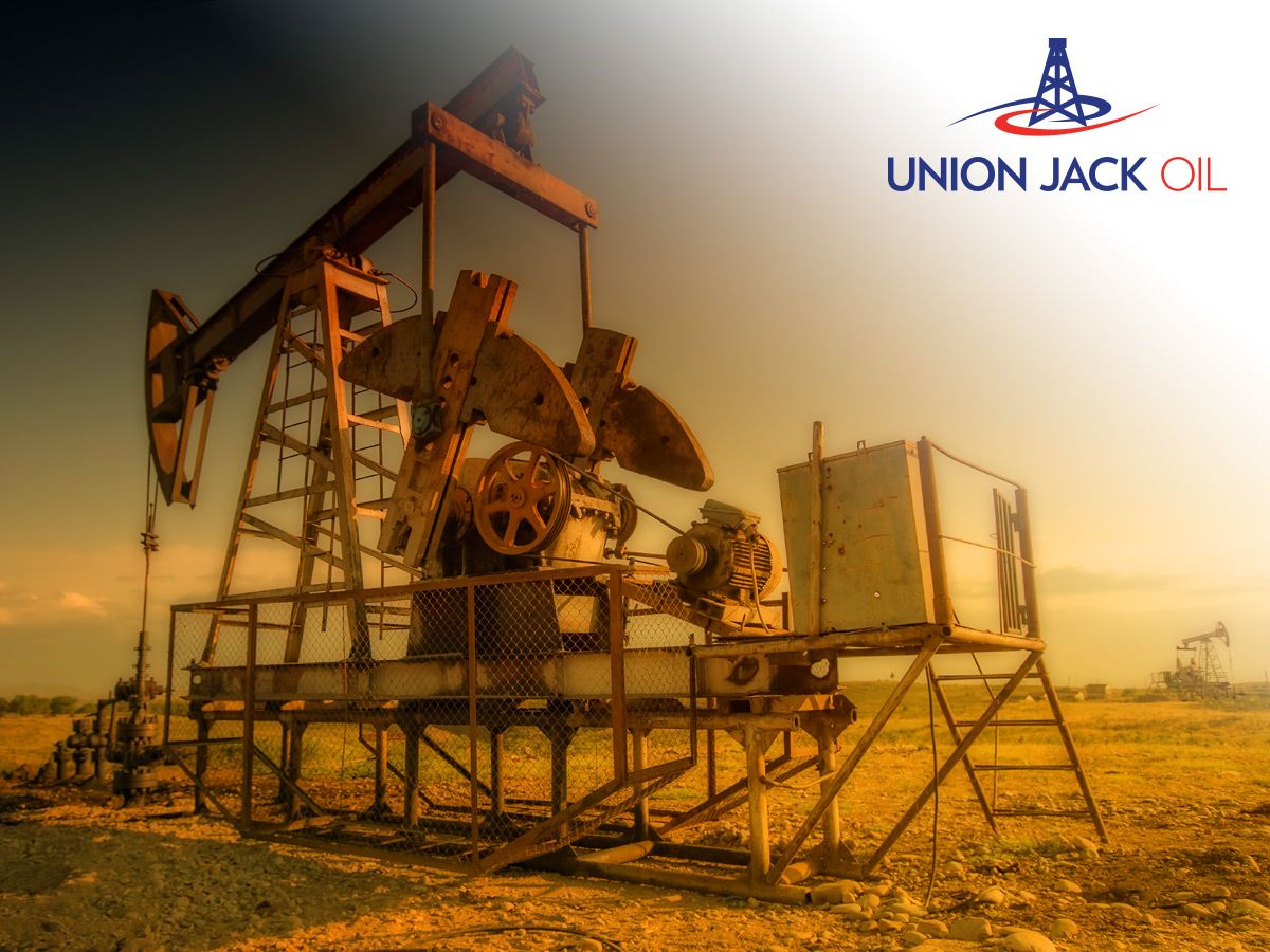 Union Jack Oil falls following £1.75m placing to fund post-Biscathorpe progress – worth a punt? (UJO)