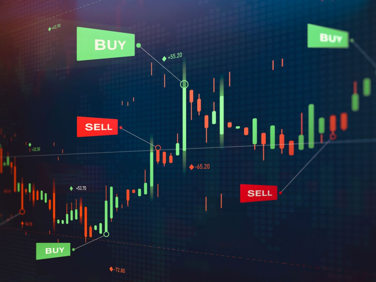 Trading analysis with vilage_idoit – Selling Fast and Buying Slow: Heuristics and Trading Performance of Institutional Investors