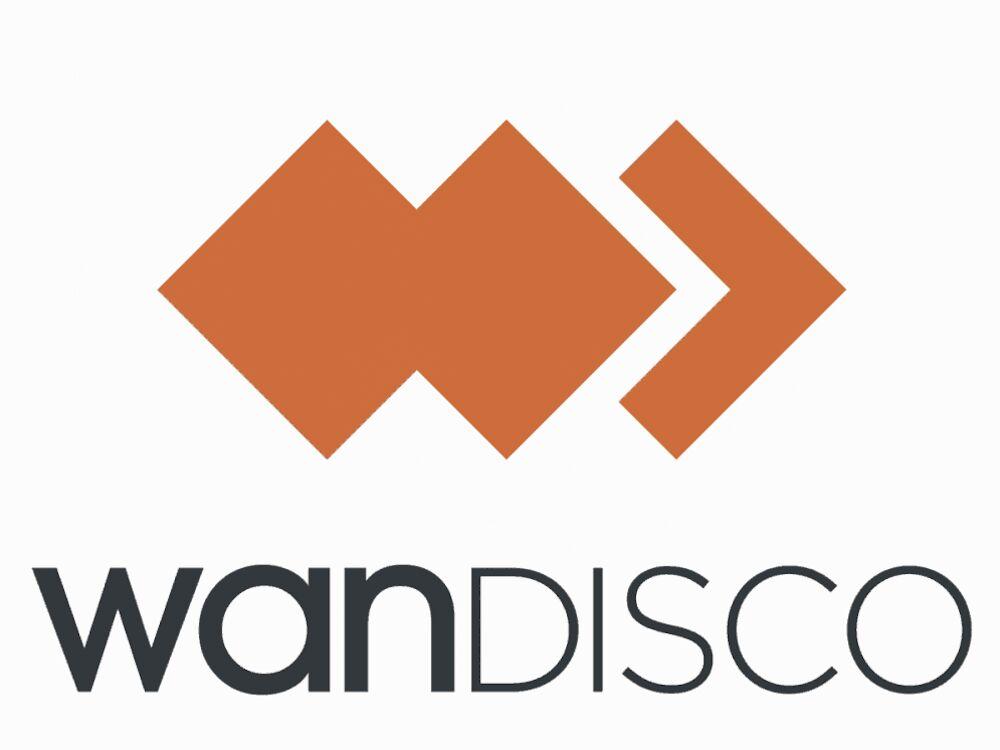 Wandisco looks very pricey at 588p (WAND)