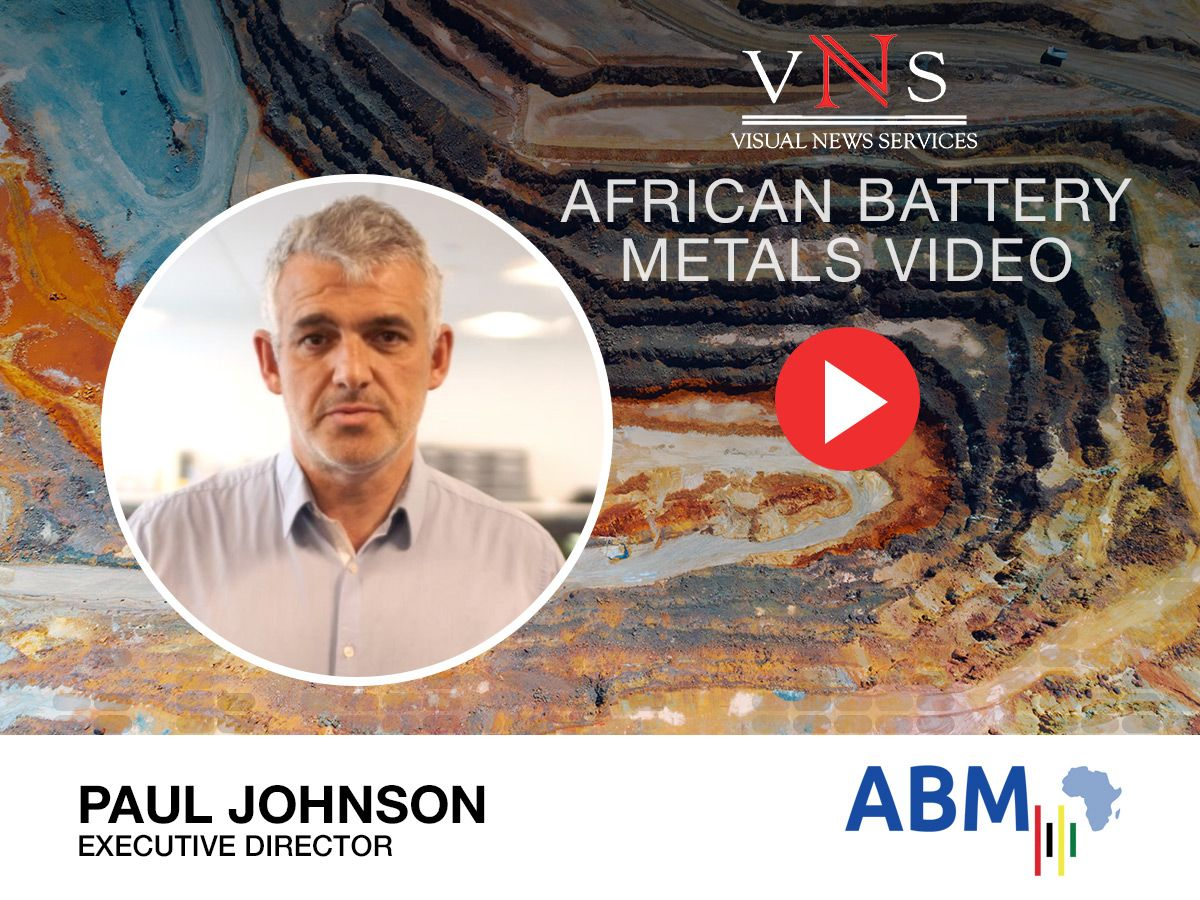 VIDEO: African Battery Metals enters Botswana with major acquisition (ABM)