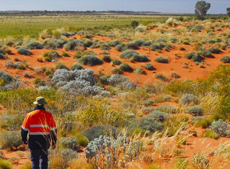 'We are in a strong strategic position': Heddle and Baxter on their plans and outlook for Greatland Gold (GGP)