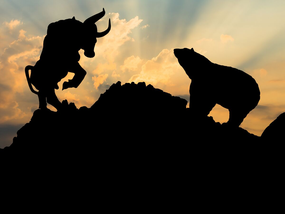 The Shifting Shares View – If you can follow rules, you can learn how to trade