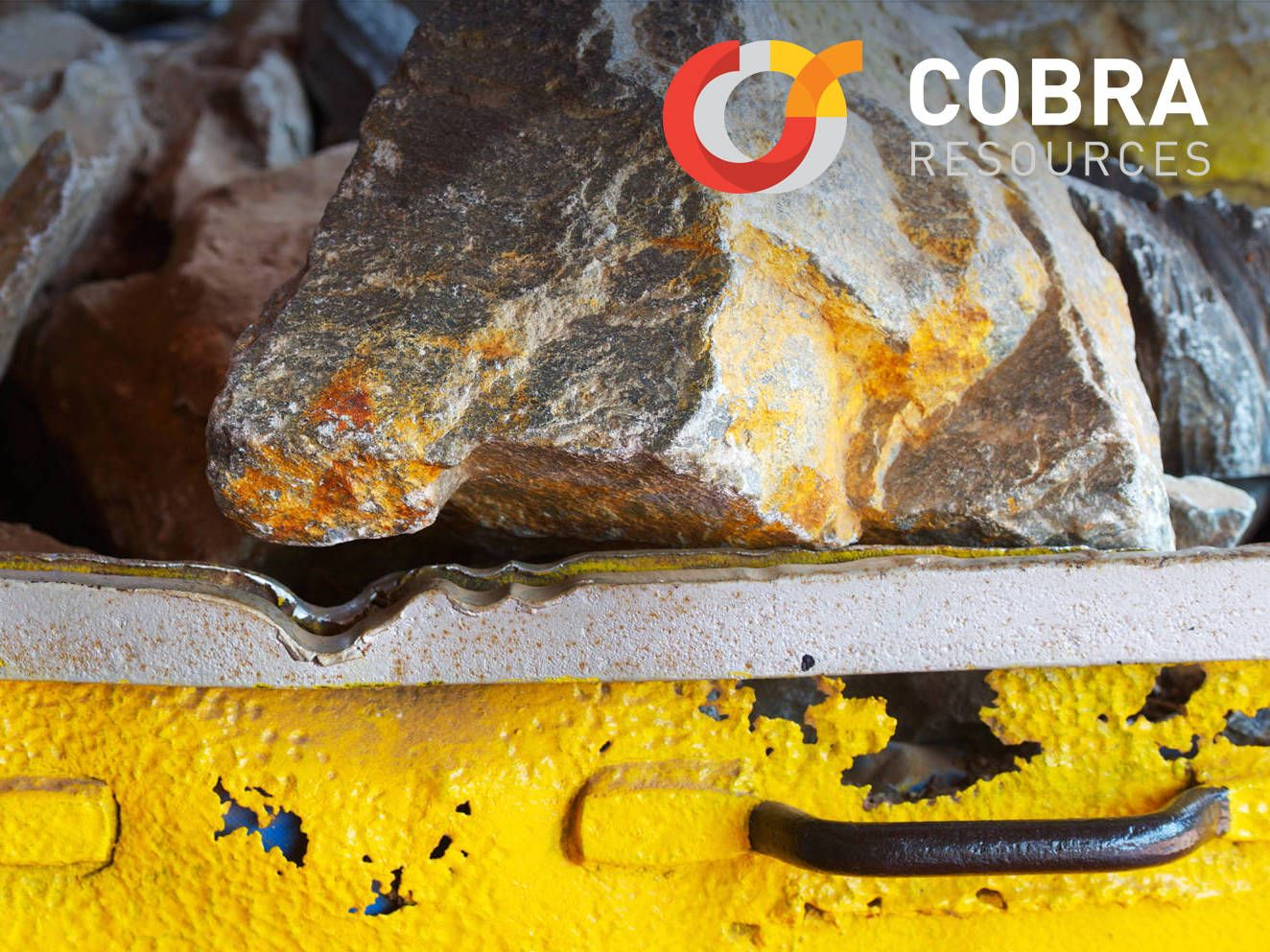 'The opportunity value is huge' – Cobra Resources' Craig Moulton on his plans to create value as firm prepares development of maiden assets (COBR)