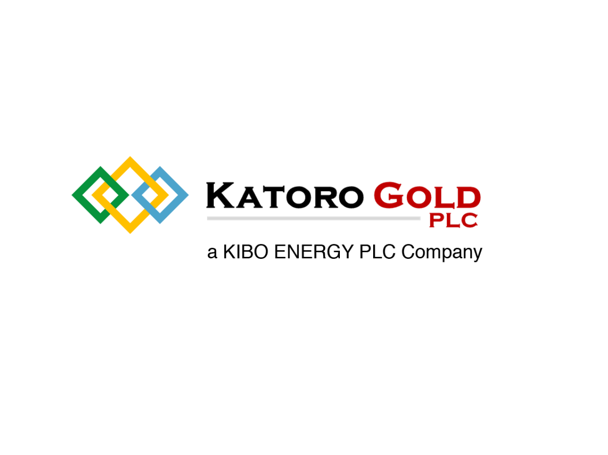 Katoro Gold and Power Metal rise after expanding on Haneti project's potential (POW, KAT)