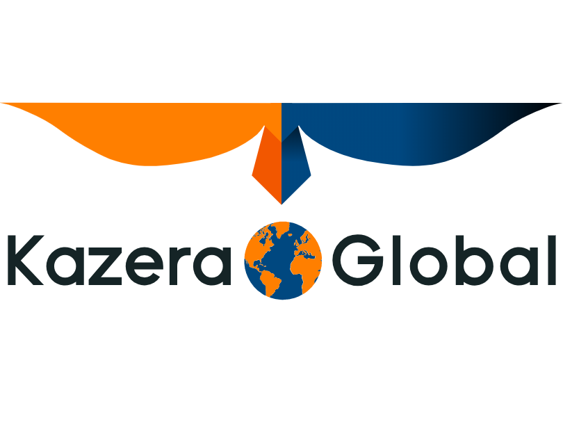 Kazera spikes as Namibia resource estimates exceed expectations (KZG)