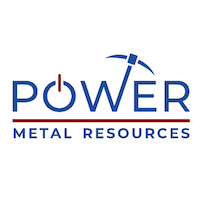 Paul Johnson takes on CEO duties at Power Metal as strategic review completes (POW)