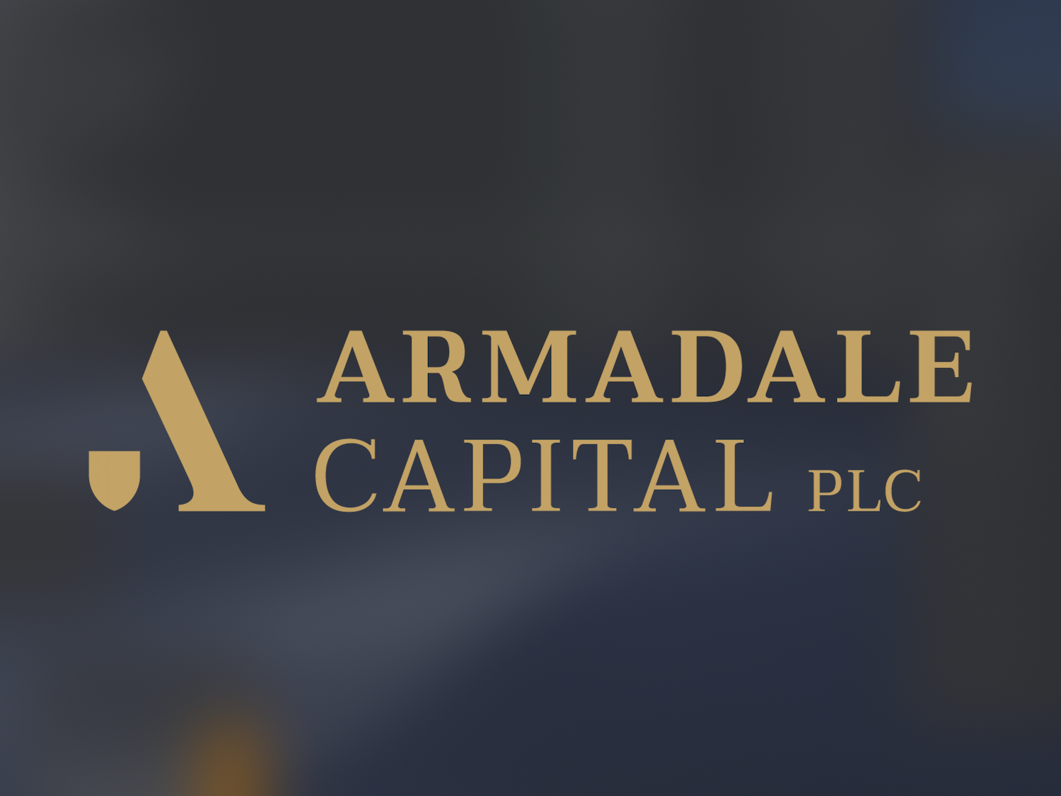 Armadale Capital jumps as premium placing funds progress at key graphite project (ACP)