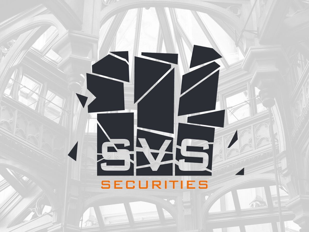 SVS Securities – another broker bites the dust. How much trouble is AIM in?