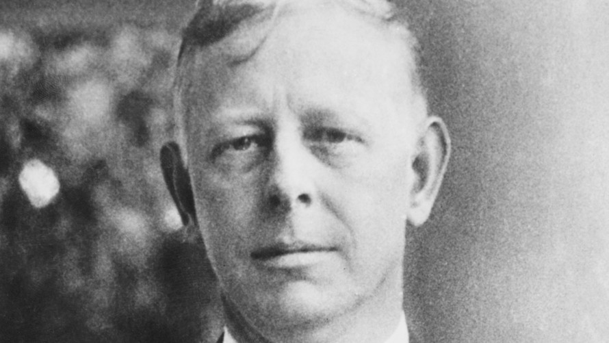 'Reminiscences of a Stock Operator'- Ten tips from legendary trader Jesse Livermore (Part Two)