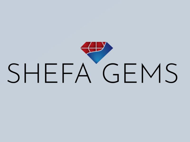 Shefa Gems demonstrates strong project progress in recent site visit (SEFA)