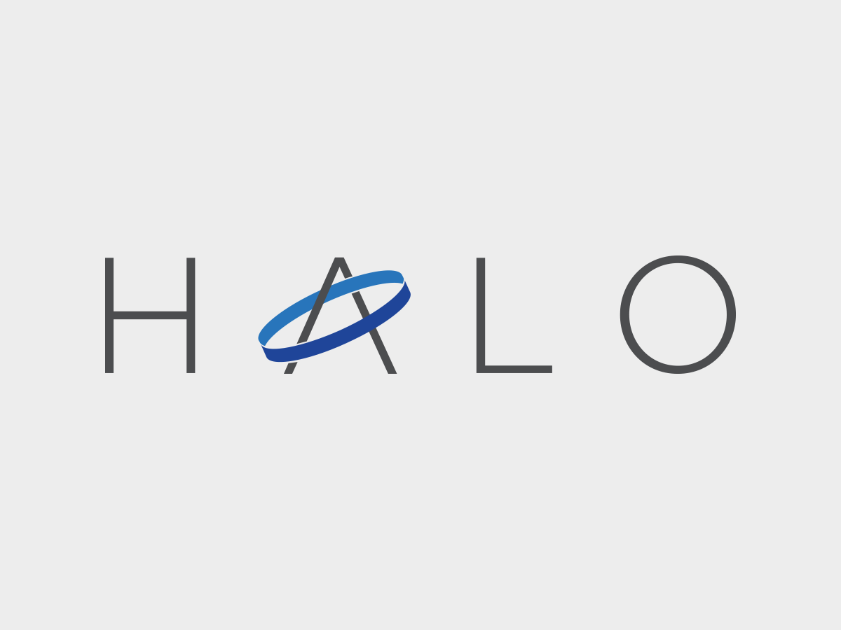Halo Labs Inc. (OTCQX: AGEEF, NEO: HALO) leaps towards becoming the dominant Californian player