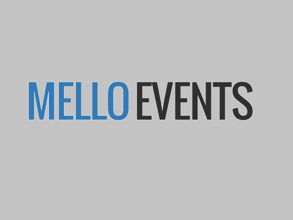 The Shifting Shares round-up of Mello London 2019