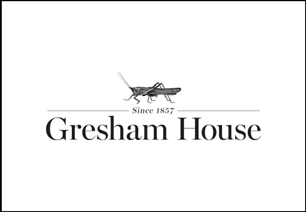 VIDEO: Gresham House CEO Tony Dalwood runs through investment firm's strong results and ambitious growth plans (piworld) (GHE)