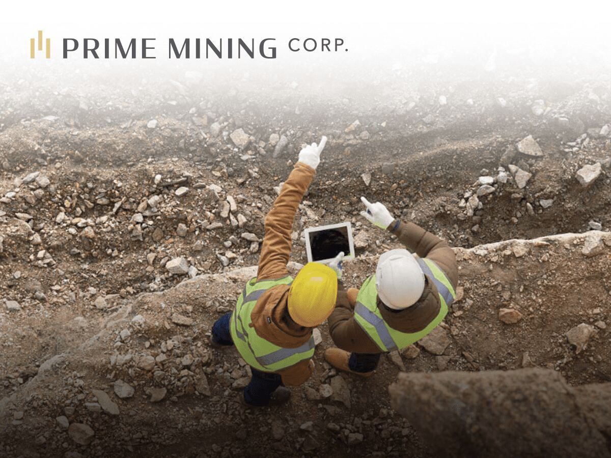 Prime Mining secures 15-year surface rights at the Los Reyes gold-silver project, Mexico (TSX-V:PRYM & OTCMKTS:EPWMF)