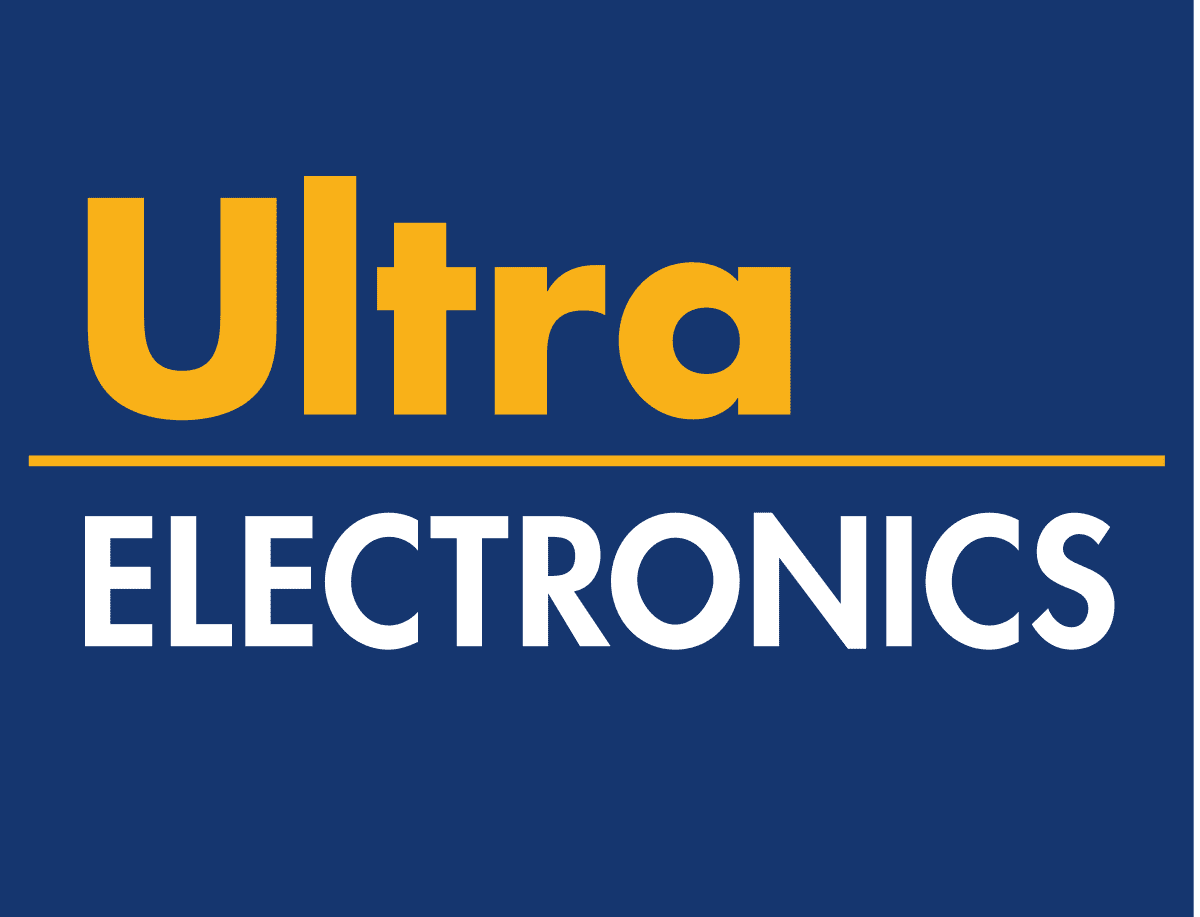 VIDEO: Ultra Electronics hosts capital markets event for investors (piworld) (ULE)
