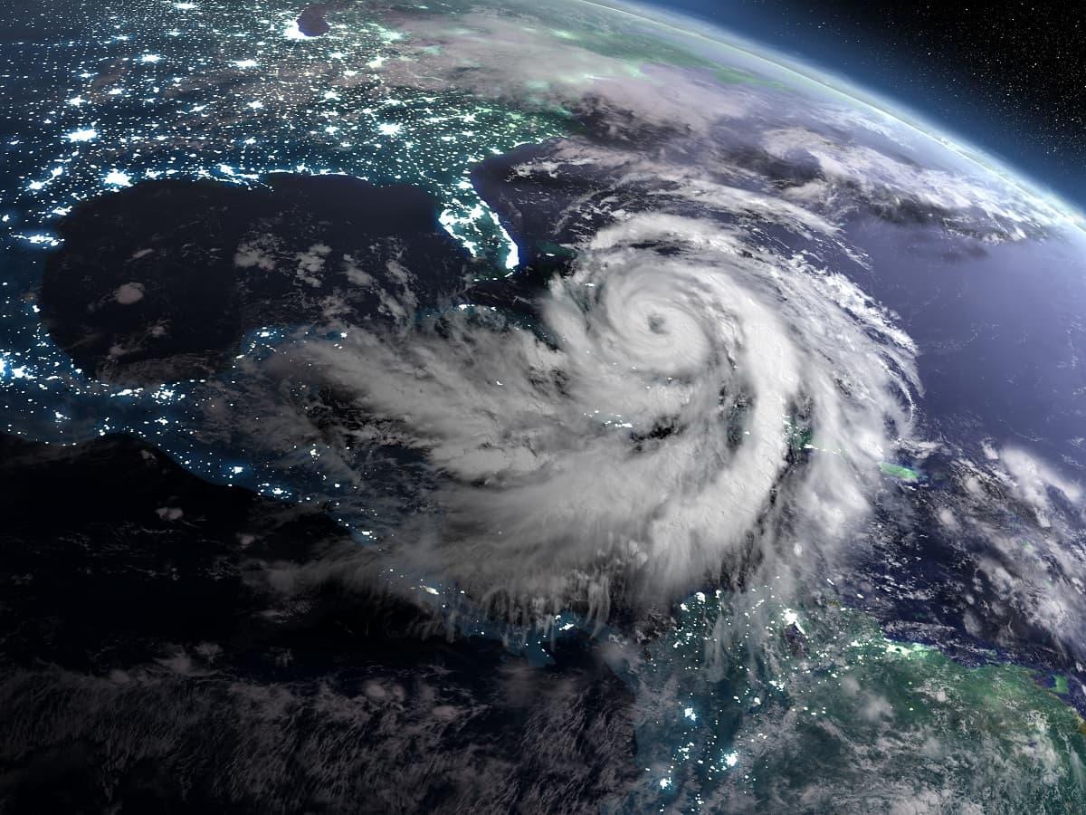 Massive retail interest whips Hurricane Energy into a frenzy (HUR)