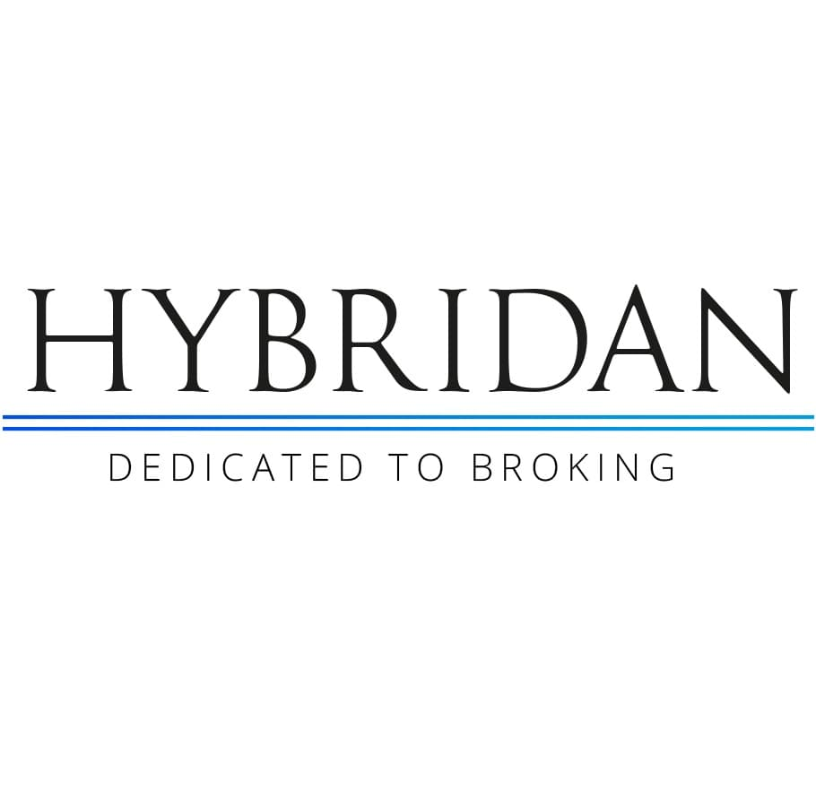 Hybridan Research's Small Cap Feast – 23 March 2020