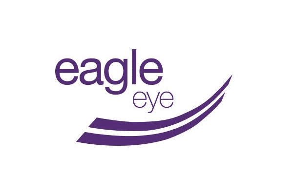 VIDEO: Marketing tech player Eagle Eye Solutions provides a strategic global update (EYE)