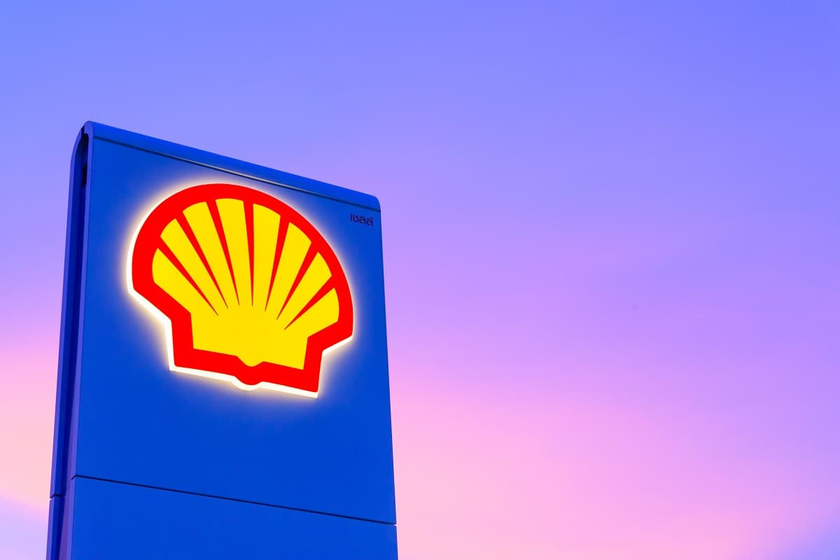 Shell cuts everything: where now for UK oil major? (RDSB)