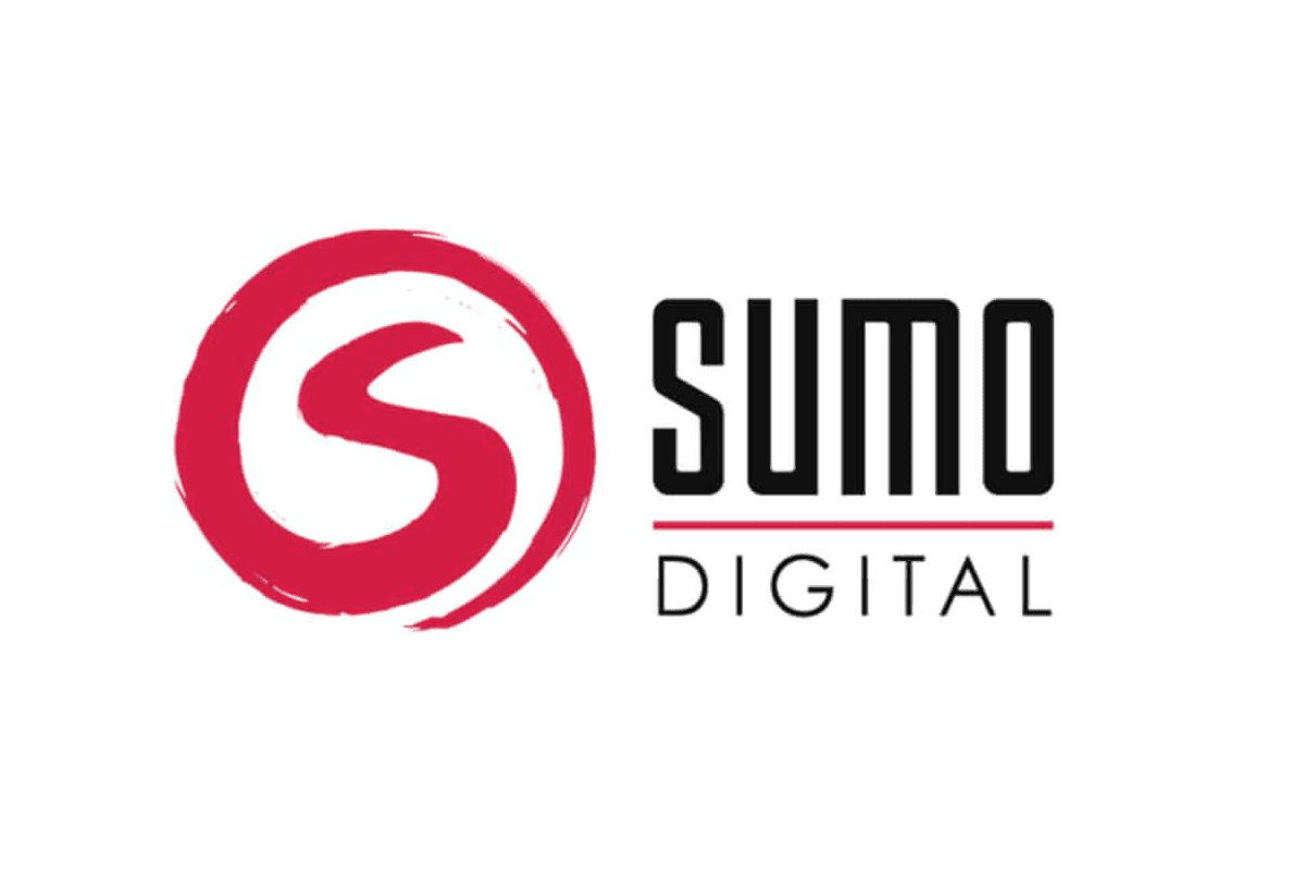 VIDEO: Sumo Group runs through its 2019 results and exciting plans for the future  (SUMO) (piworld)