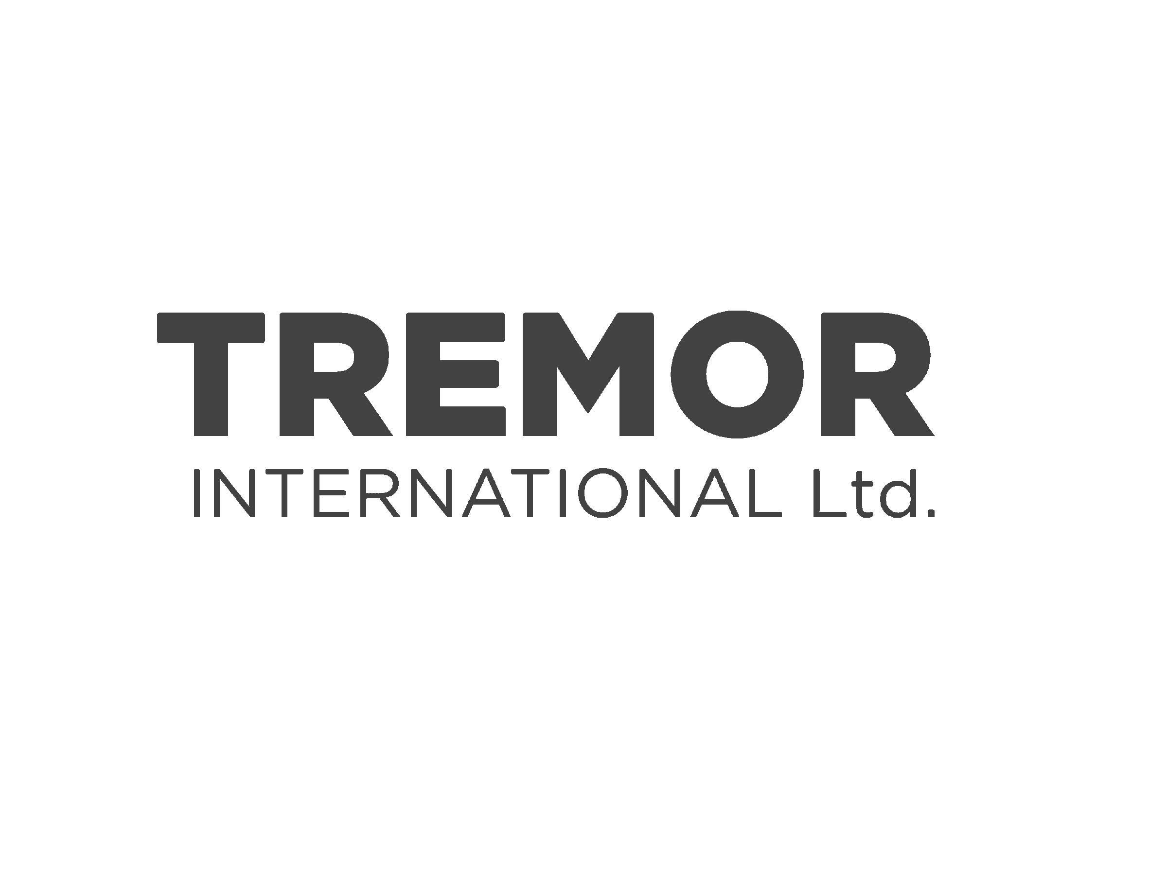 VIDEO: Video ad player Tremor International walks through its 2019 results and future plans (TRMR)