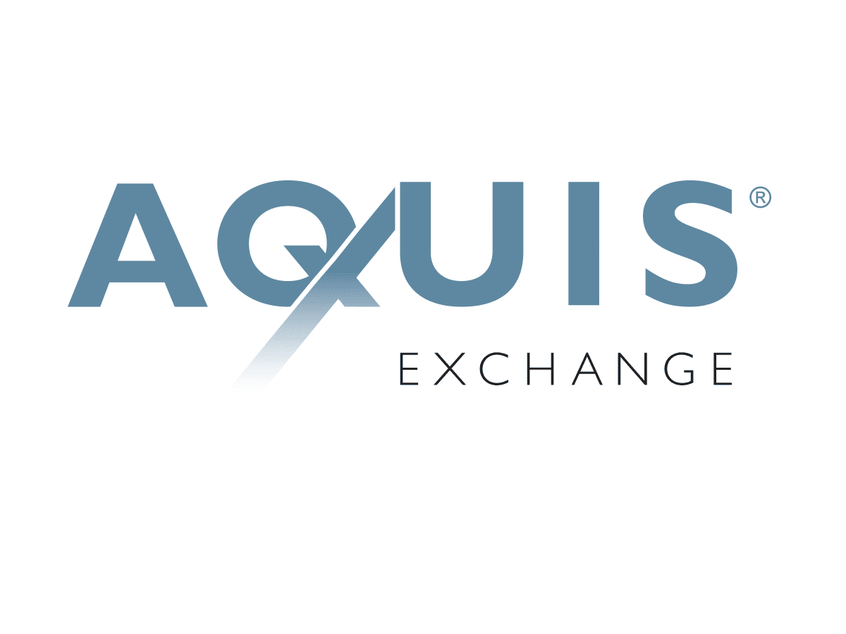 VIDEO: Aquis Exchange's David Buik MBE on today's volatile markets and where he sees them heading (piworld)