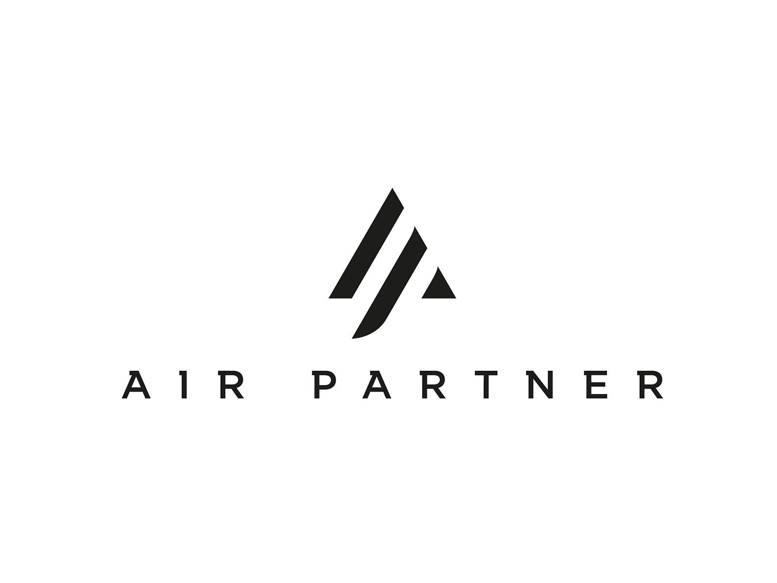 VIDEO: Air Partner walks through its recent results and plans for the future (piworld)
