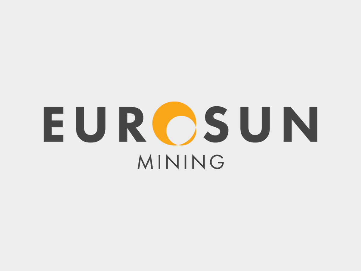 Euro Sun Mining's Rovina Valley project – an ideal takeout target in a gold rush (TSX:ESM, OTCQB:CPNFF)