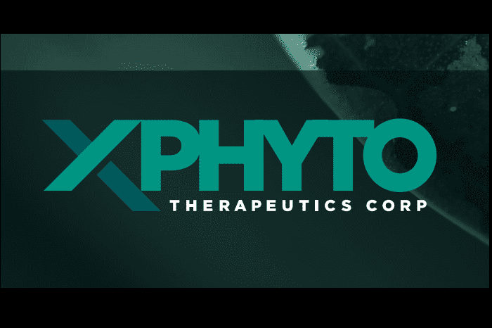 XPhyto (CSE:XPHY│OTC:XPHYF) – an exhilarating biotech company with Big Pharma potential!