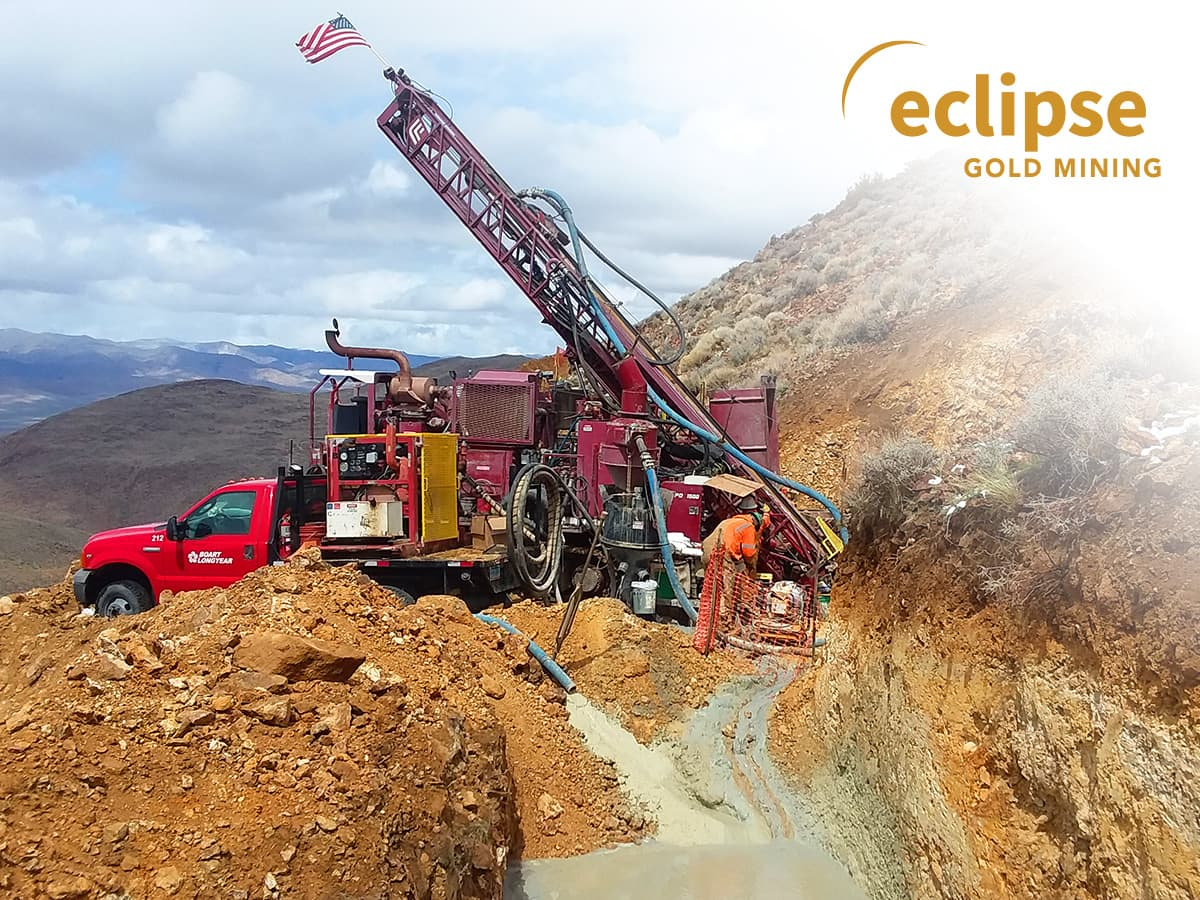 It's all in the name – The EPIC money-making potential of Eclipse Gold Mining's HERCULES project (TSX.V:EGLD | OTC:EGLPF | F:43J)