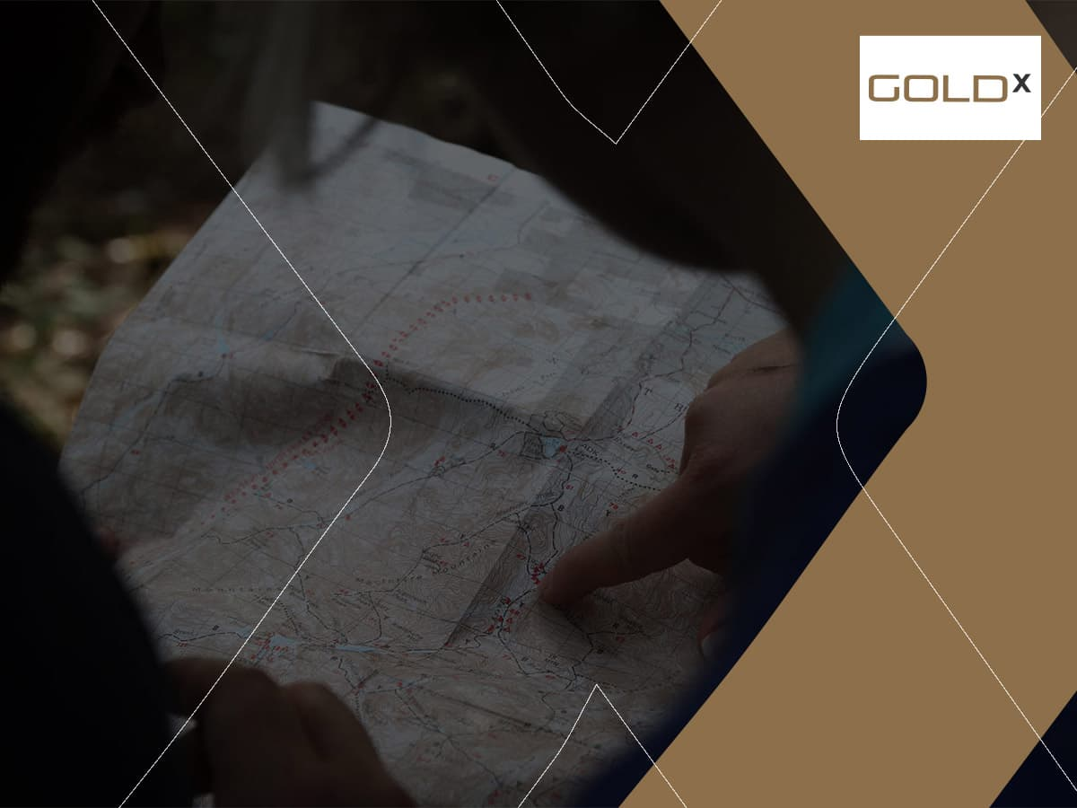 Shining a light on one of the America's largest multi-million-ounce gold deposits – Gold X Mining Corp. (TSX.V:GLDX   OTCQX:SSPXF)