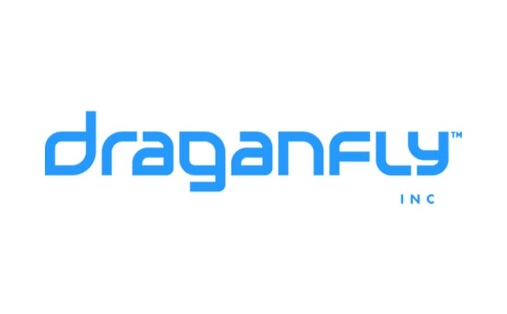 Draganfly Selected as Exclusive Manufacturer for Valqari