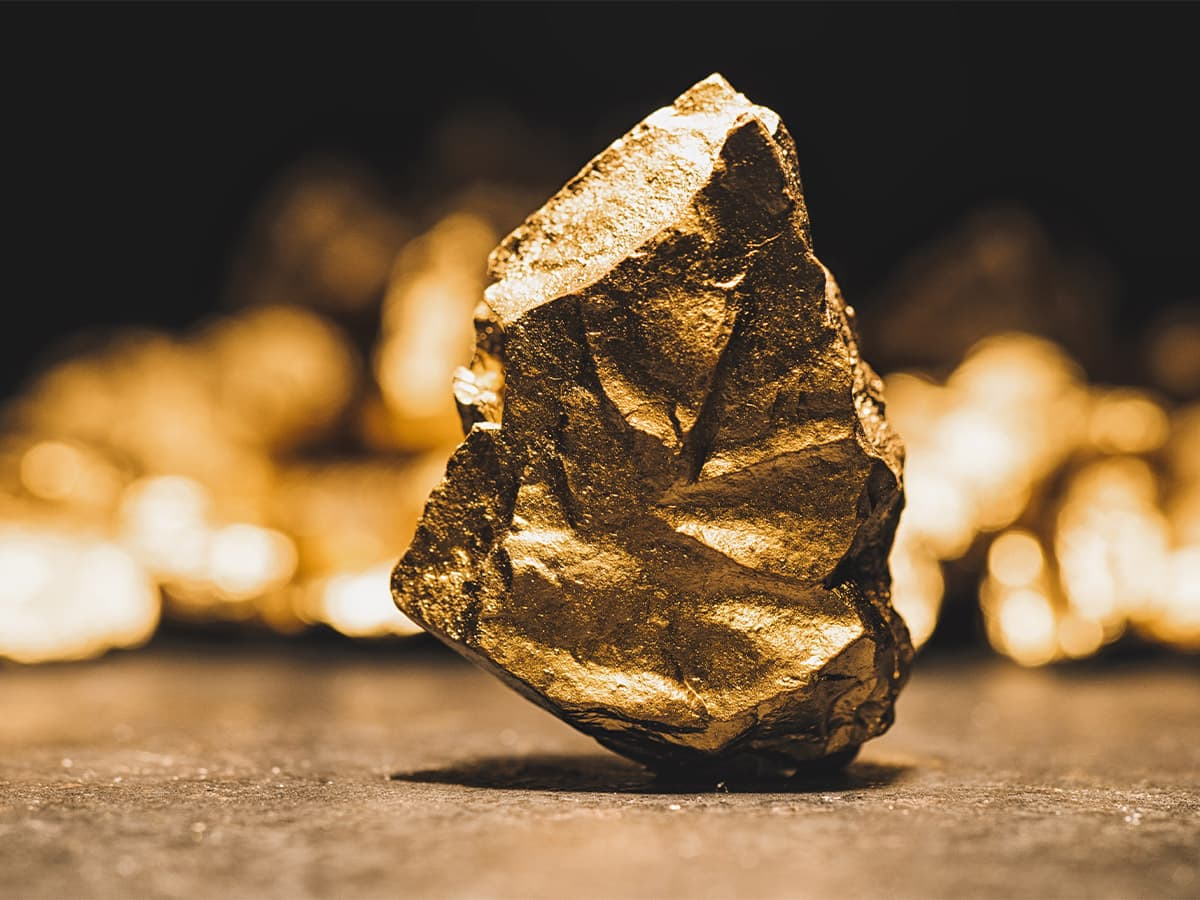 Conroy Gold makes Irish gold breakthrough with €4m Anglo Asian JV (CGNR)