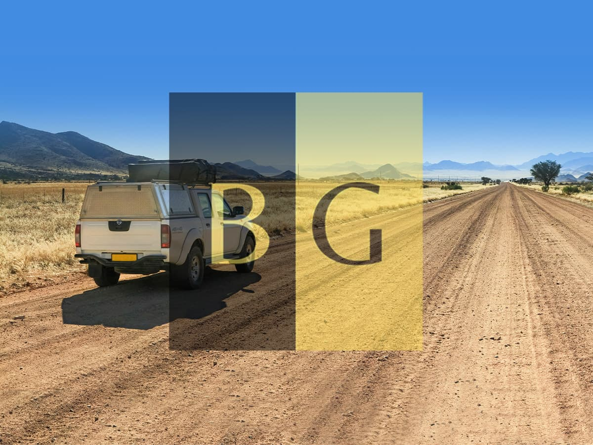 Preparations for Brigadier Gold's First Diamond Drilling campaign has been announced within the Picachos property