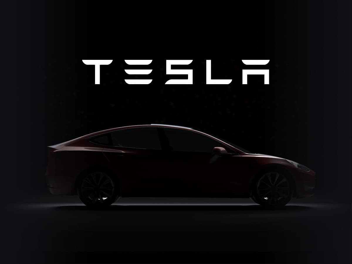 The unprecedented rise of Tesla! Can its runaway share price maintain momentum?
