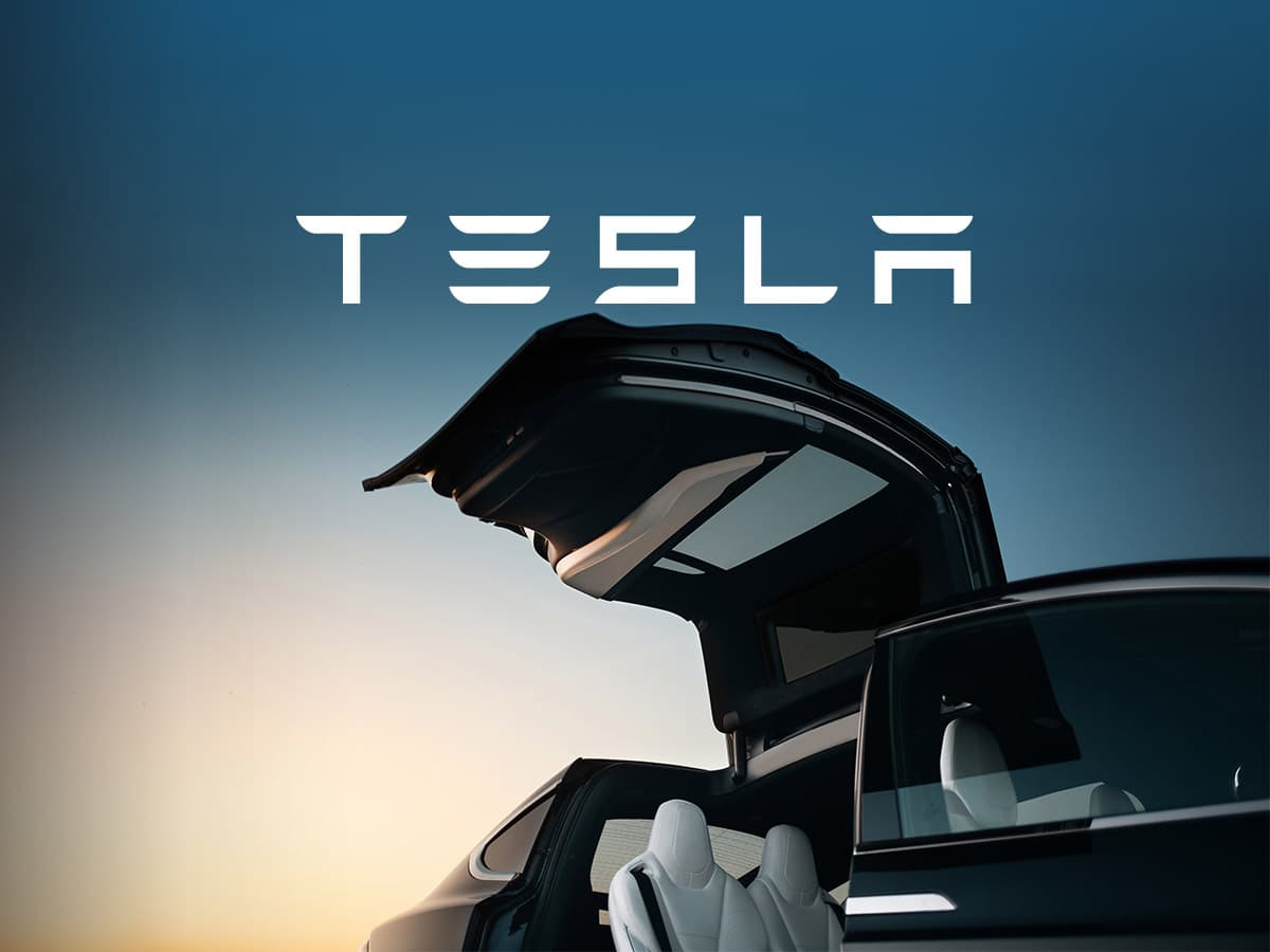 Tesla – Will it get added to S&P 500, does it meet the criteria and who will it replace?