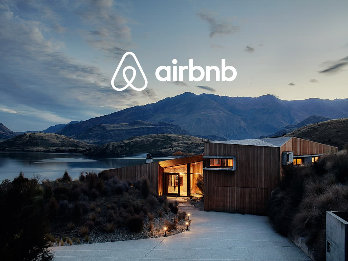 Airbnb IPO – Is a $40 billion valuation possible in 2020?