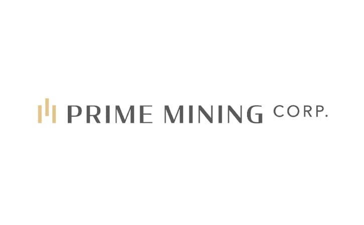 Prime Mining: undervalued and overlooked - the opportunity of a lifetime? -  Value the Markets