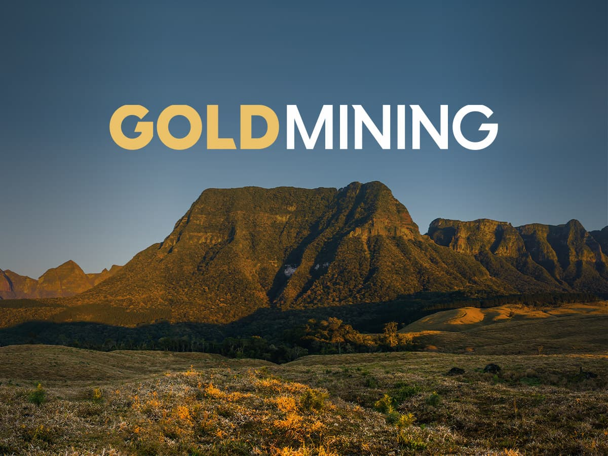 Royalties, Assets and Industry Clout, This Gold Mining Company is Worth Watching