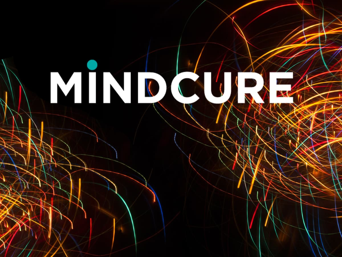 Mind Cure Health's IPO follows hot on the heels of Compass Pathways sensational debut!