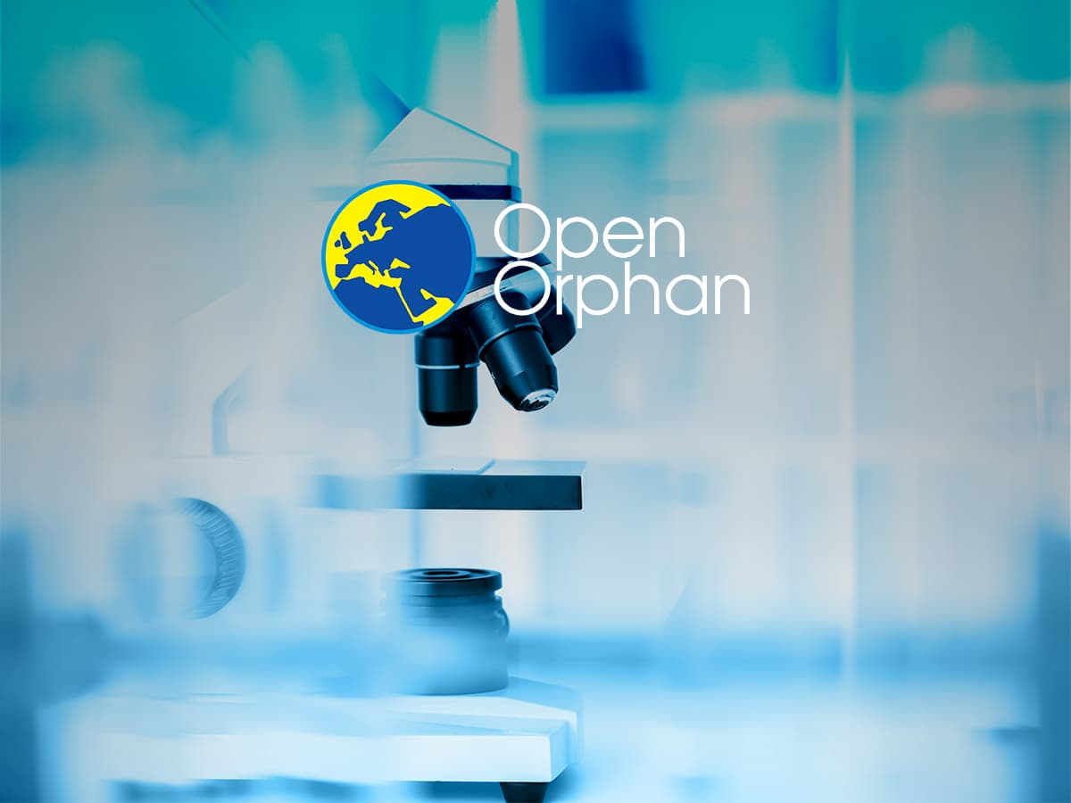 Round-up: Busy week for Open Orphan as it pushes forward Covid and oncology arms (ORPH)