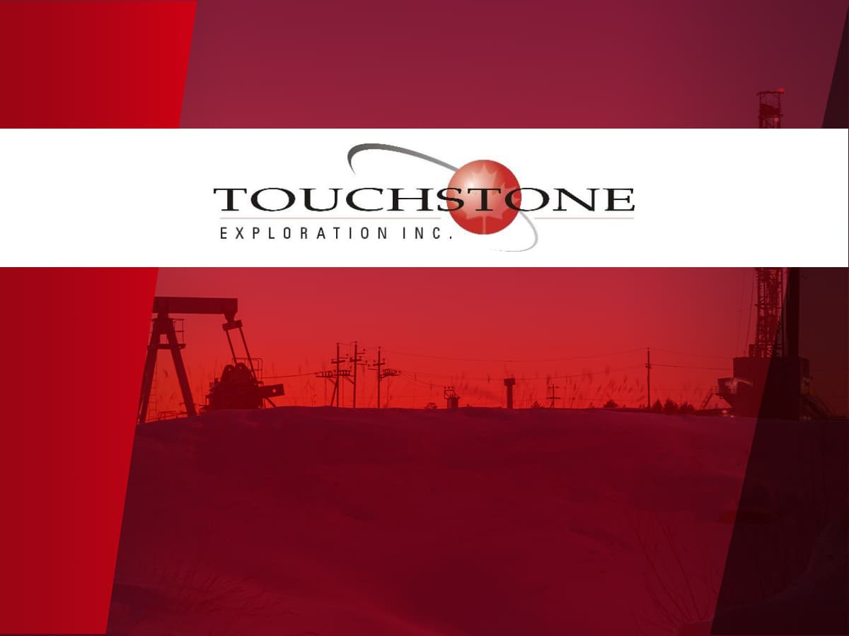 Touchstone flies as it hits third major Ortoire discovery at Chinook