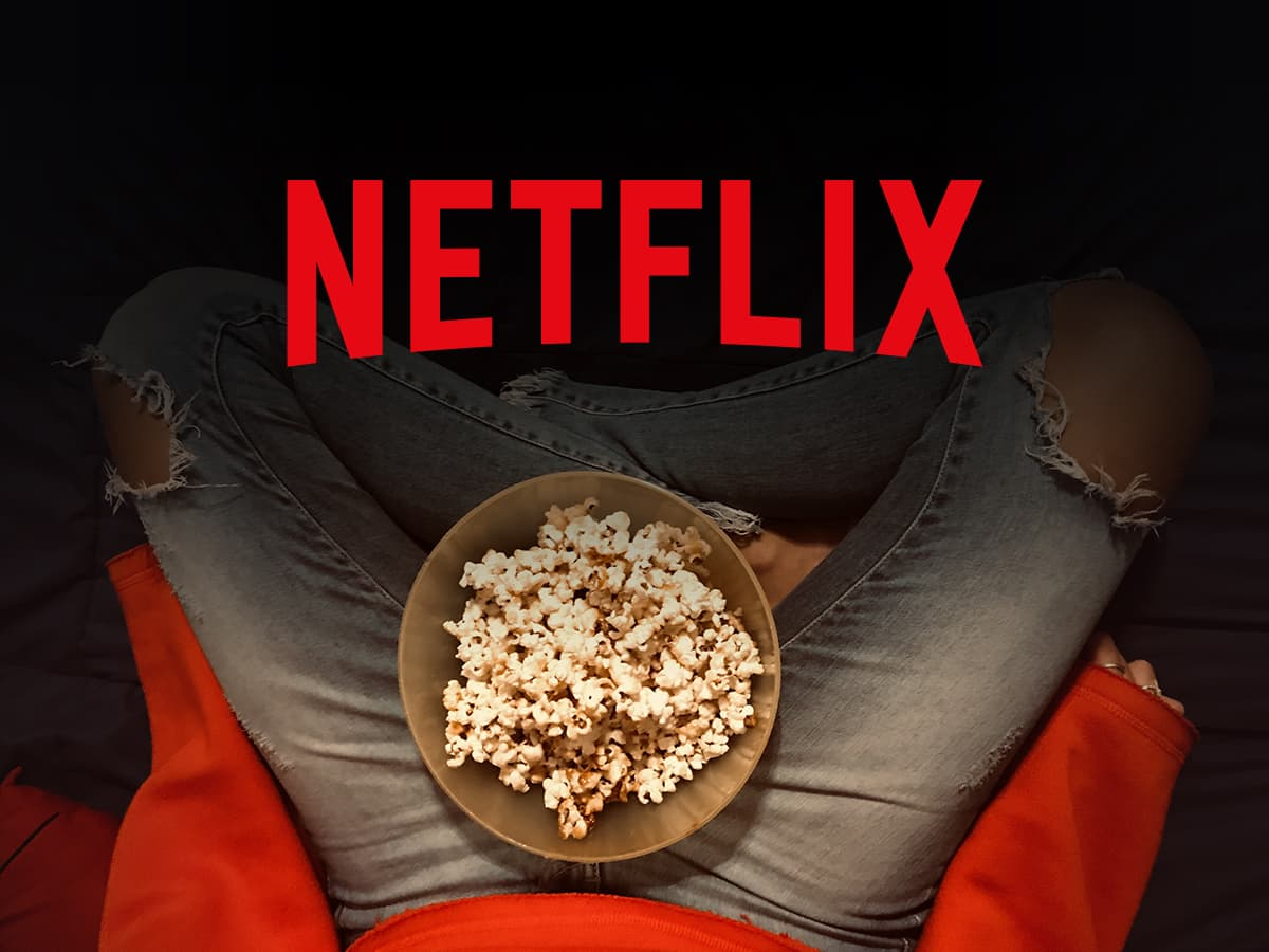 Will Netflix delight investors with a better than expected Q3 earnings call?