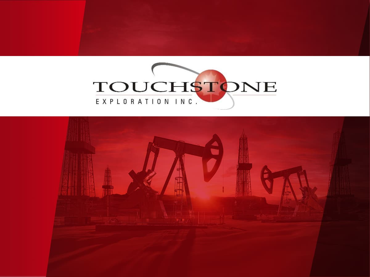 Could the Ortoire Block deliver 1 trillion cubic feet of gas for Touchstone Exploration