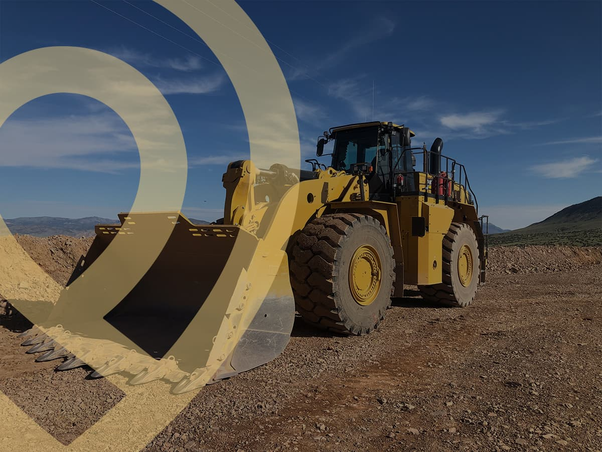 Fiore Gold's record-setting 2020 at the Pan Mine and progress at Gold Rock lay groundwork for aggressive growth targets