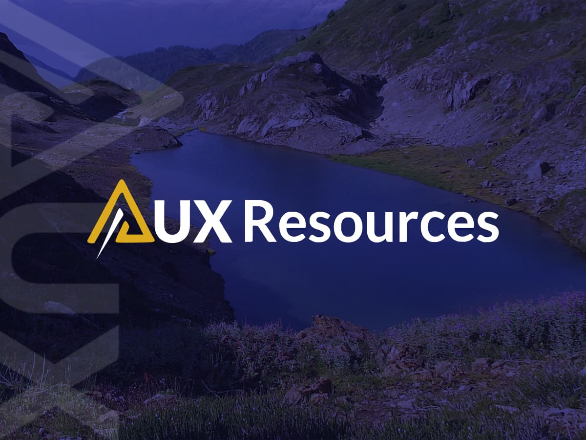 AUX Resources completes 3,600 metres of drilling within the Golden Triangle