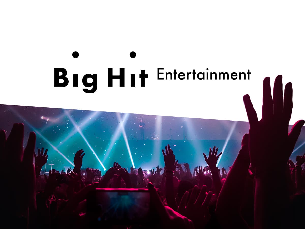 Big Hit Entertainment: Is this K-Pop driven stock worth investing in?